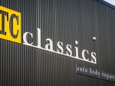 tc classics logo.jpg