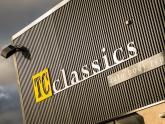 tc classics logo1.jpg