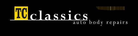 TC Classics